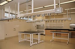 Busway Applications Labs