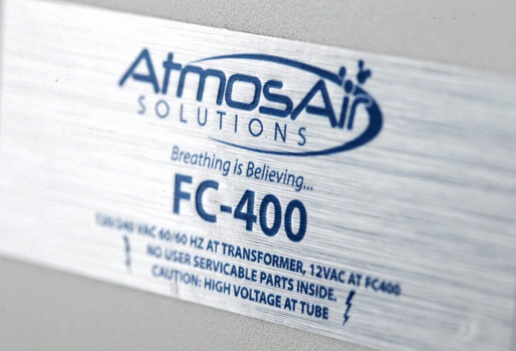 Atmos 00038