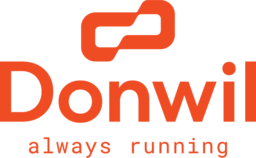 Cropped Donwil Logo.png